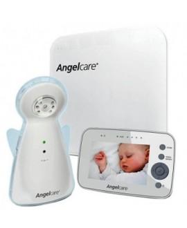 Vigilabebes Angelcare