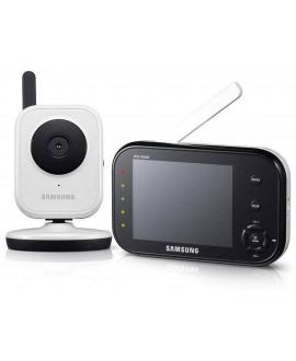 Vigilabebes Samsung SEW-3040W