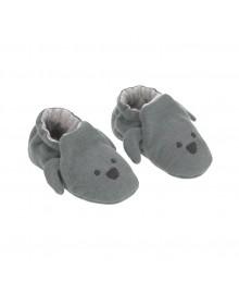 Baby shoes Dog Lassig T.U