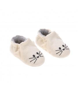 Baby shoes Cat Lassig T.U