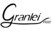 Artesania Granlei